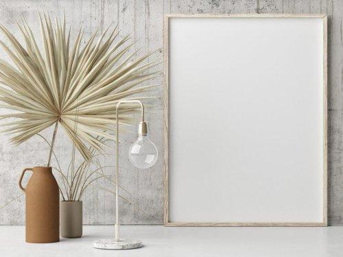 Kaum Steckdosen? 8 kabellose Tischlampen für zu Hause