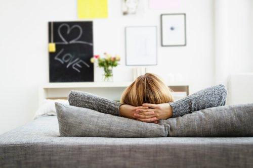 5 Möbelstücke, die mir nicht mehr in meine Wohnung kommen
