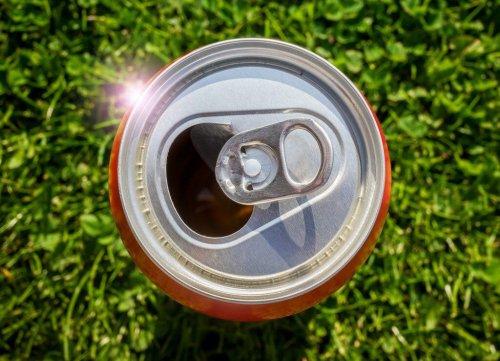 5 geniale Tricks mit Cola für den Garten