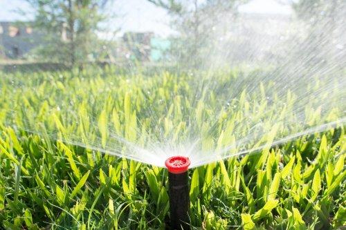 Wertvolle Tipps zur automatischen Garten-Bewässerung