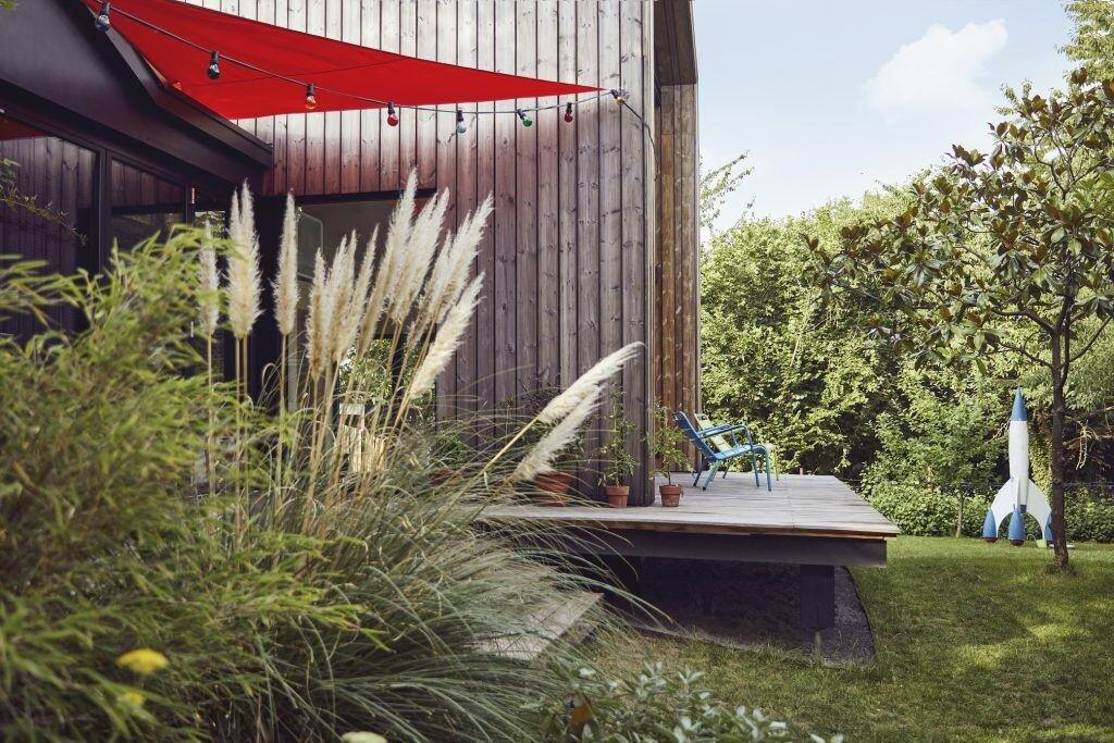 Garten - cover
