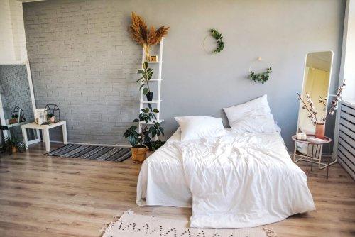 6 Tipps für ein originelles Schlafzimmer