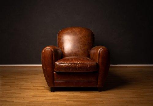 Klassische Sessel und ihre Unterschiede