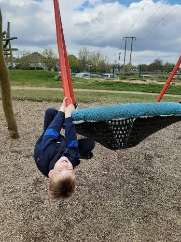Protected: How Speech and Language Therapy Restored a Little Boy's Confidence