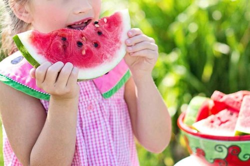 How to Hydrate: 7 Essential Tips for the Whole Family