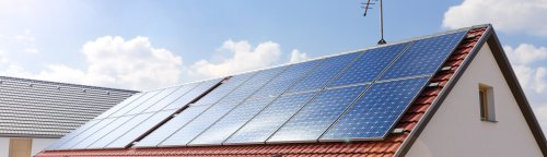Home solar maintenance guide: Steps, frequency and costs