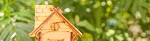 Top 12 summer home maintenance tips