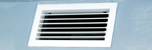 Should you go ahead with air vent cleaning?