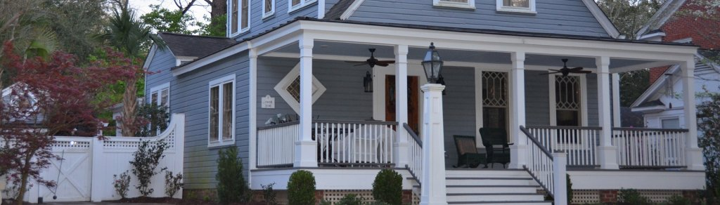 Latest on Home Remodeling - cover