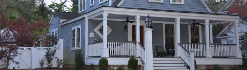 Home siding maintenance tips for different siding types