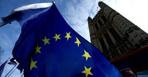 Cambs sees spike in EU settlement applications ahead of deadline