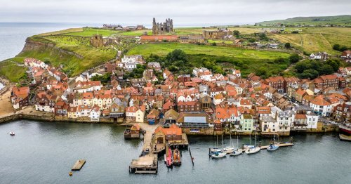 These are 7 Yorkshire villages that you need to visit for your next staycation