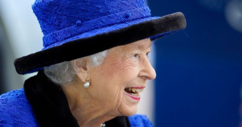 Queen asked to pick Warwick as she prepares to make new cities