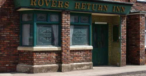 Coronation Street under fire after popular character 'disappears' from soap