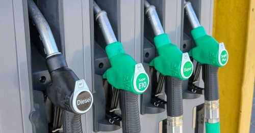 Pre-2011 cars could be affected by September petrol change