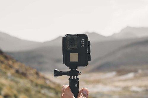 Migliori action cam: guida all'acquisto per le vostre avventure