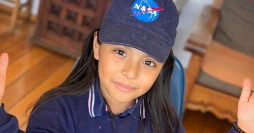 9-Year-Old Child Genius on the Autism Spectrum Has a Higher IQ Than Einstein