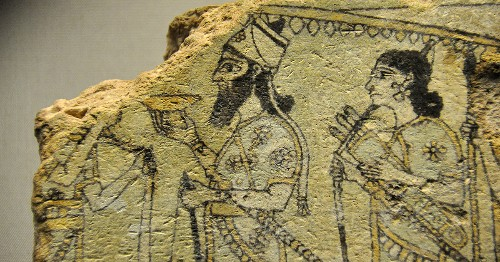 What Is Ancient Assyrian Art? Discover the Visual Culture of This Powerful Empire