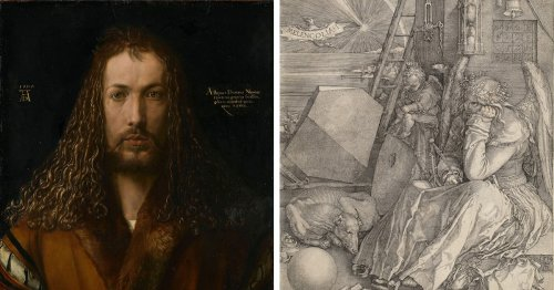 Who Was Albrecht Dürer? Learn About the Pioneering Northern Renaissance Printmaker