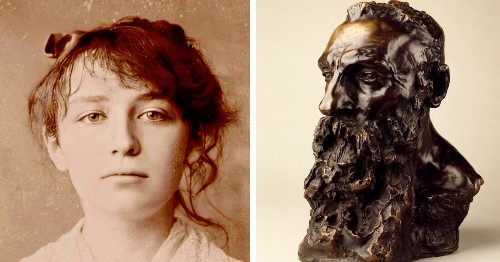 Camille Claudel: The Tumultuous Life and Incredible Work of an Underappreciated Female French Sculptor
