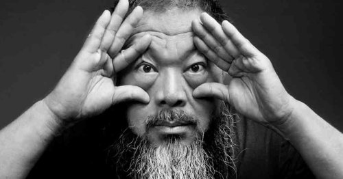 6 Defining Ai Weiwei Artworks That Bravely Call Attention to Social Issues in China