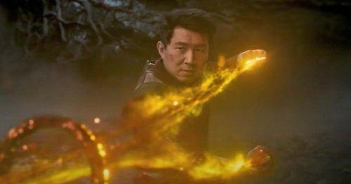 Le Film Marvel « Shang-Chi » Brise Les Barrières Et Bat Les Records Du Box-office