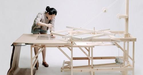 5 Modern Rube Goldberg Machines That Are Brilliantly Nonsensical