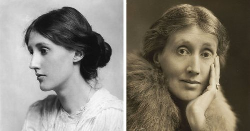 5 Interesting Facts About English Modernist Writer Virginia Woolf