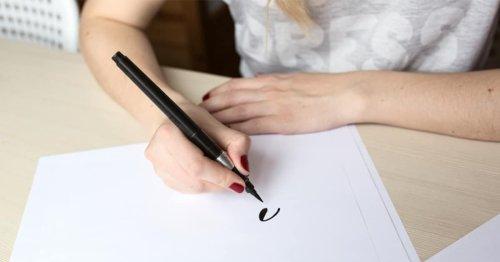 Les 7 Meilleurs Stylo-pinceaux pour le Dessin et la Calligraphie