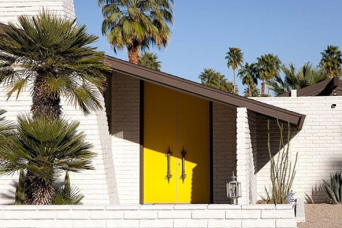 Mid-Century Modern Homes That Shaped the Future of Architecture Design