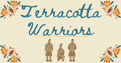 """Unearth the History of How 7,000 Terracotta Warriors """"Immortalized"""" an Emperor"""