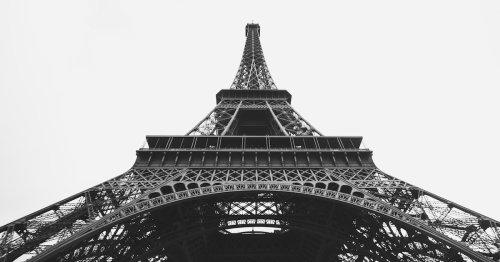 Saviez-Vous que Gustave Eiffel Avait un Appartement Privé en Haut de la Tour Eiffel ?