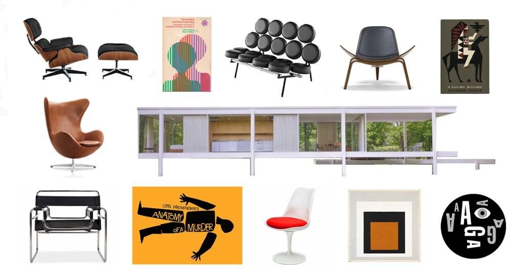 Fine Furniture - cover