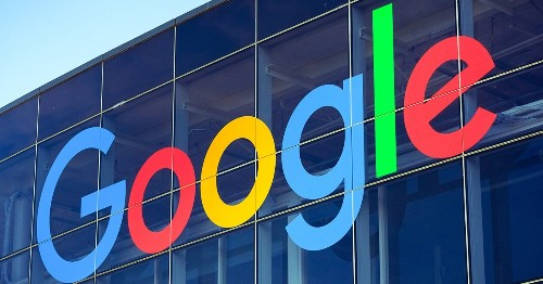 Google Introduces a New Career Certificates Program That Could Land You a Great Job