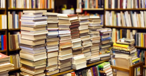 18 of the Best Independent Bookstores to Visit Across the United States