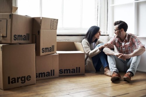 Moving Company Quotes & Tips to Plan Your Move   MYMOVE