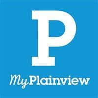 City of Plainview unveils kiosk payment system
