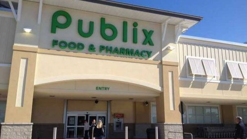 Eateries and service providers sign on to be part of Carolina Forest shopping center