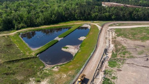 Are E. coli concerns at Horry County's landfill legit or are they politically motivated?