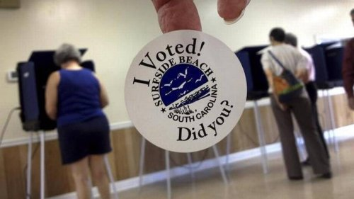 Surfside Beach's elections will no longer be determined the same way. What to know