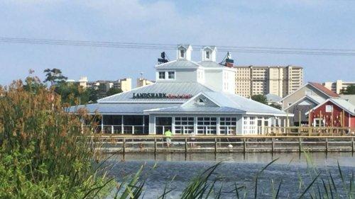 A staple Myrtle Beach Boardwalk restaurant is opening a Barefoot Landing location