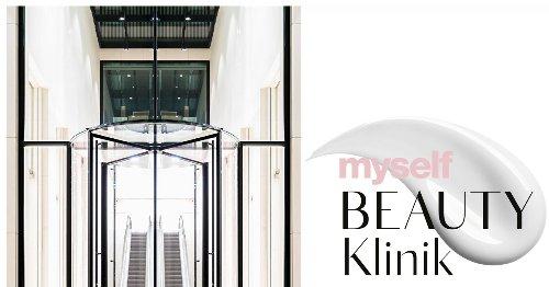 Willkommen in der myself Beauty-Klinik!