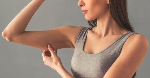 Die besten Trizeps-Übungen für Zuhause