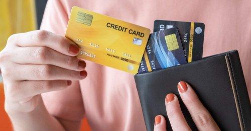 American-Express-Kreditkarte: Für wen lohnt sie sich?