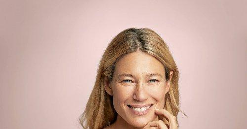 Anti-Aging mit skandinavischer Hautpflege