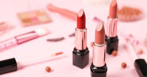 Bestseller: Diese matten Lippenstifte sind heiß begehrt!
