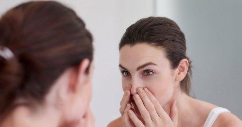 Hautkrankheiten erkennen