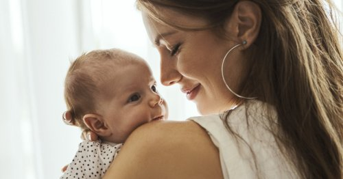 Für Mädchen und Jungen: Die schönsten Sprüche zur Geburt