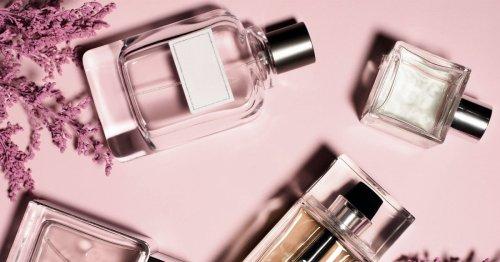 Parfums: Neue Düfte