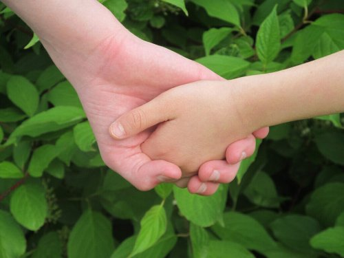 How-To know if you are a good parent? – Parenting guilt